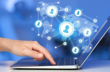 Бизнес продвижение в интернете